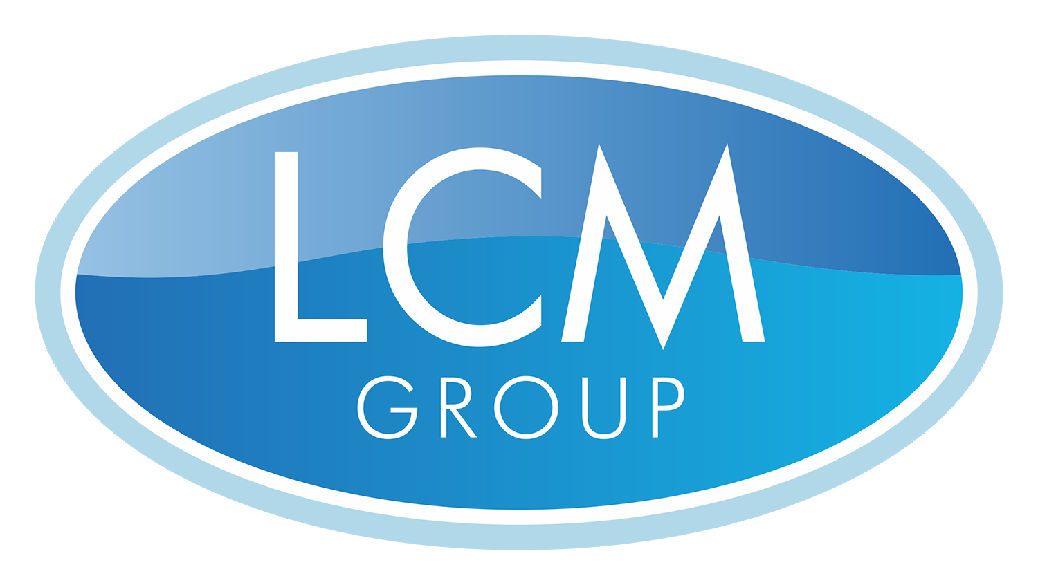 LCM Group