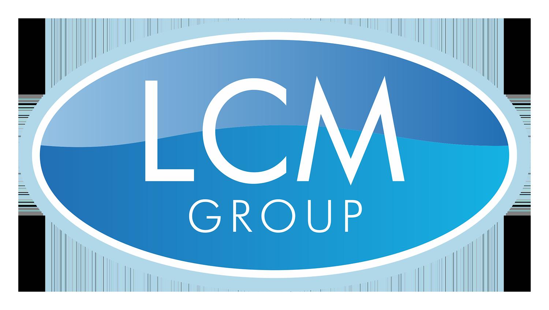 LCM Group