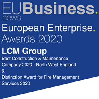 EU Business Awards