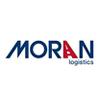moran-logistics