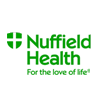 nuffield-health