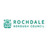 rochdale-borough-council