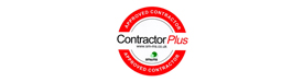 contractor-plus-approved