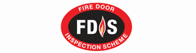 Fire Door Inspection Schedule