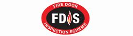 Fire Door Inspection Schedule