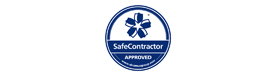 safecontractor-approved