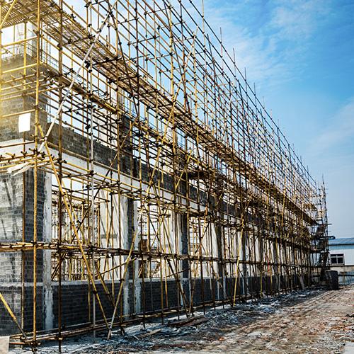 lcm-builders-building-construction-build