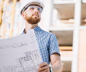 lcm-builders-building-construction-design