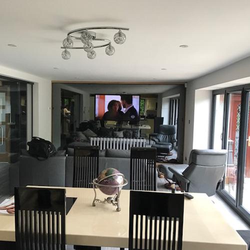 residential-case-study-sandybrook-house