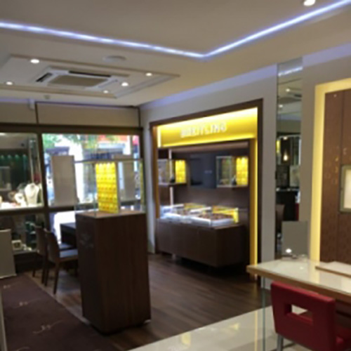 retail-case-study-whittles-beaverbrooks