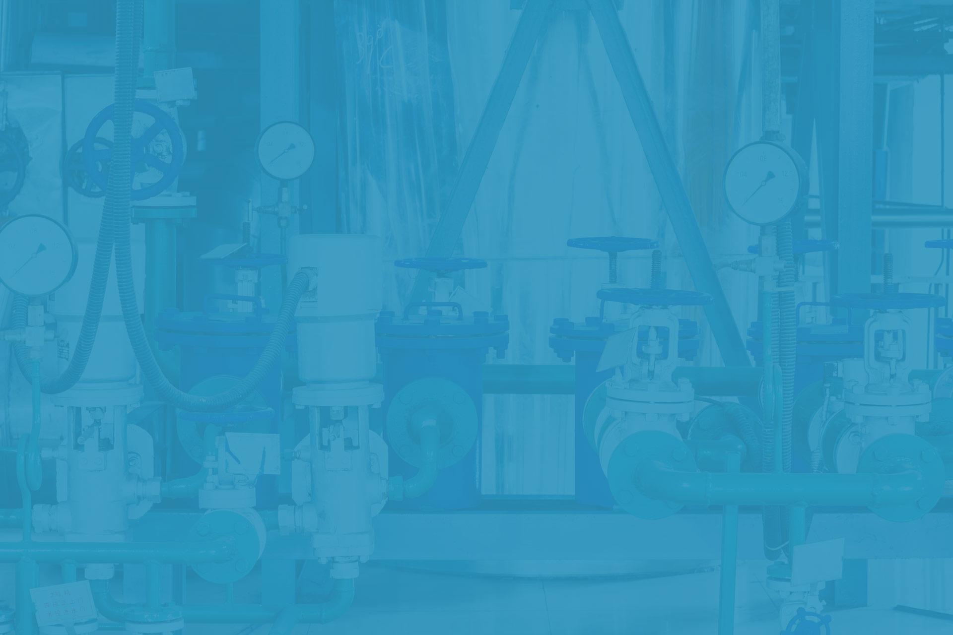 EndoSan -Silver Stabilised Hydrogen Peroxide