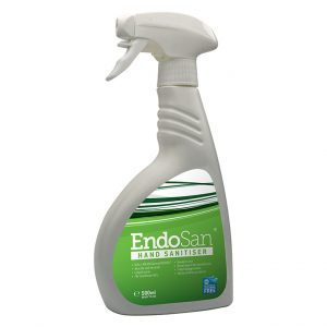 EndoSan-Hand-Sanitiser-500ml-trigger-spray