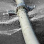 LCM Group Burst Pipes Pipe Leakages