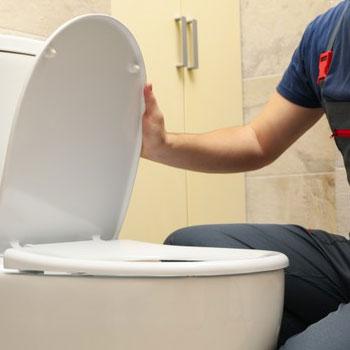 LCM Group Toilet Unblocking