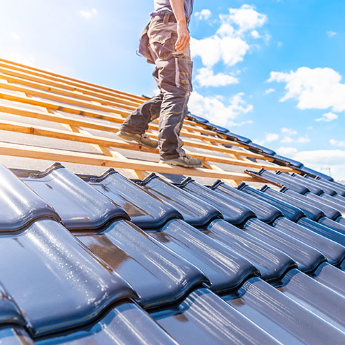 Roofing Services LCM Group Lancashire Northwest Preston
